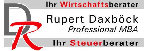 Rupert Daxböck