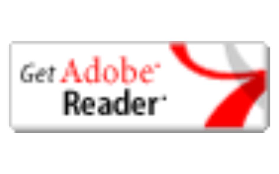 Daxboeck_Adobe Reader