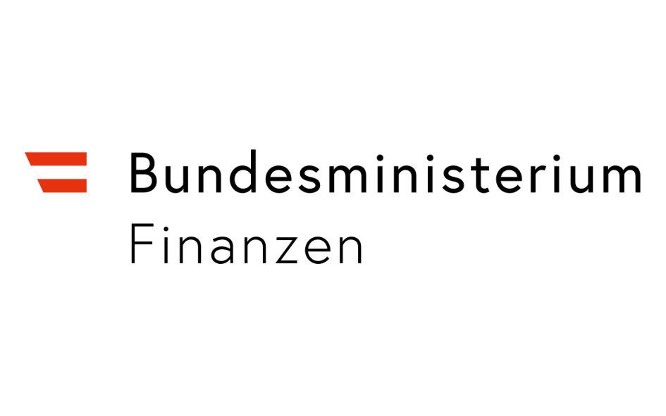 Daxboeck_Bundesministerium Finanzen
