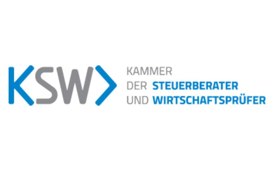 Daxboeck_Kammer der Steuerberater und Wirtschaftsprüfer (KSW)