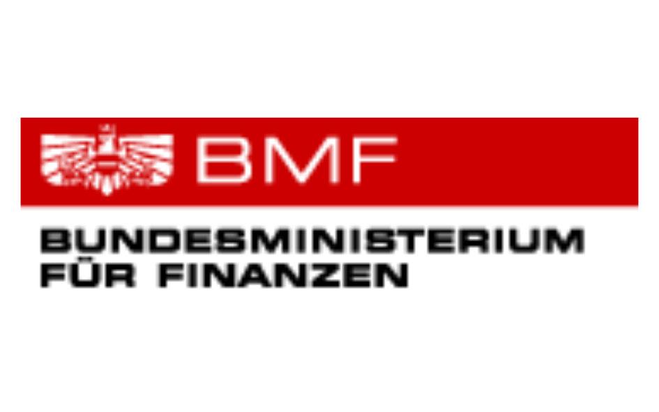 Daxboeck_Lohnnebenkostenberechnung (BMF)