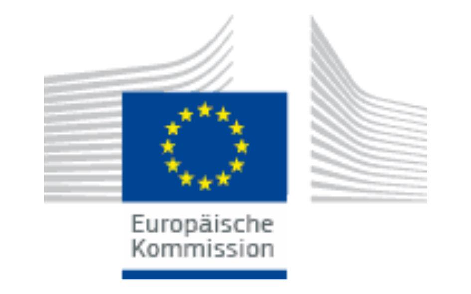 Daxboeck_MIAS - Prüfung UID-Nummern aller EU-Staaten