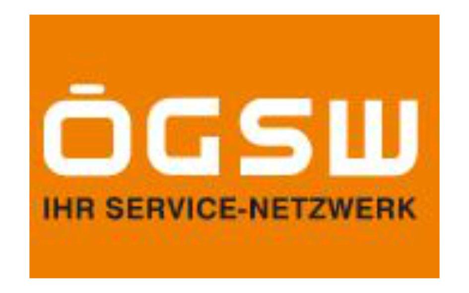 Daxboeck_ÖGSW - Das Service-Netzwerk