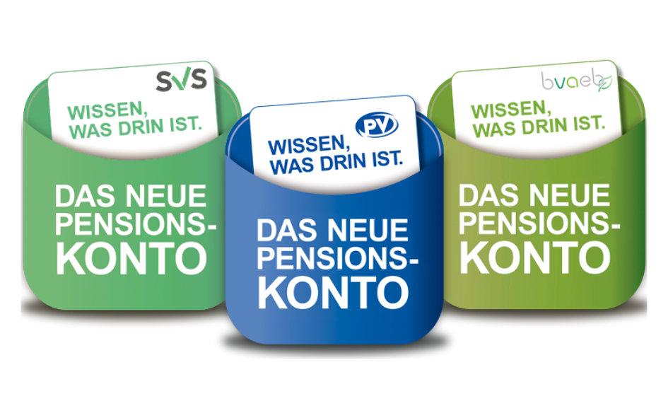 Daxboeck_Pensionskontorechner