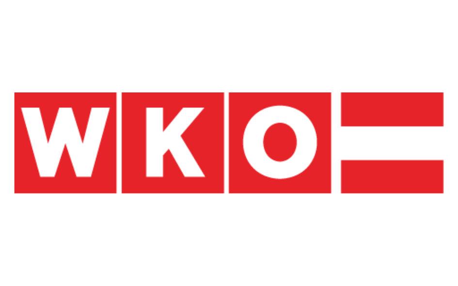 Daxboeck_Steuerrecht - Infoblätter für Neugründer (WKO)
