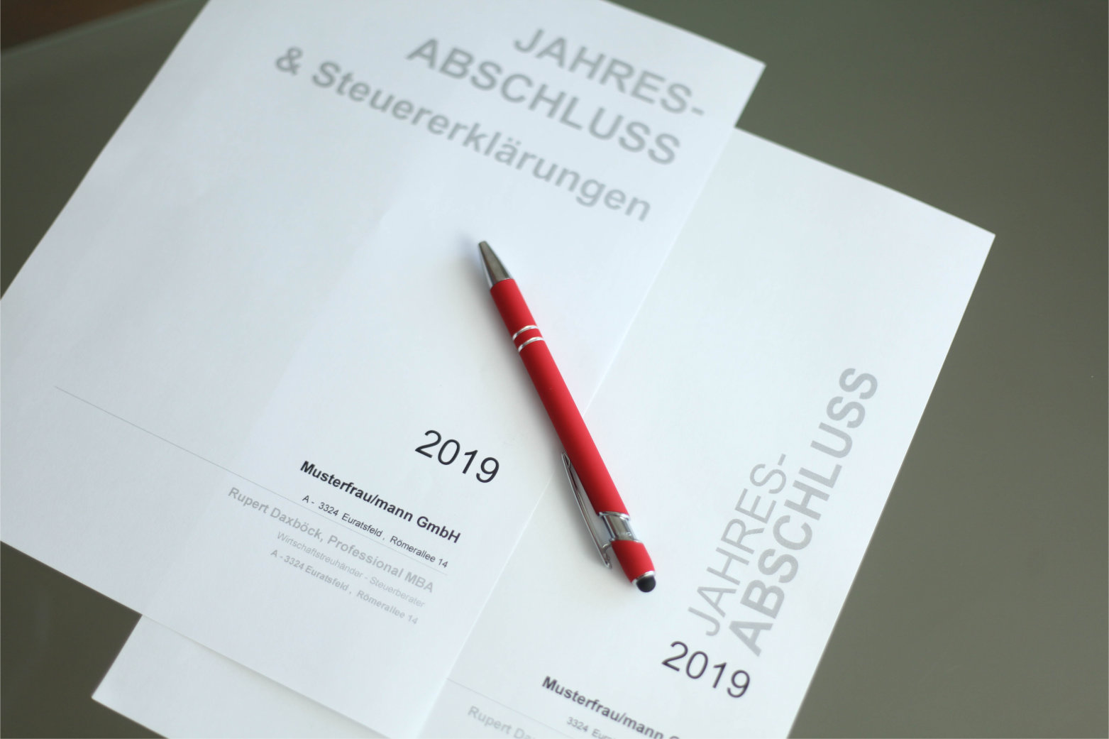 Daxboeck_leistungen_jahresabschluss