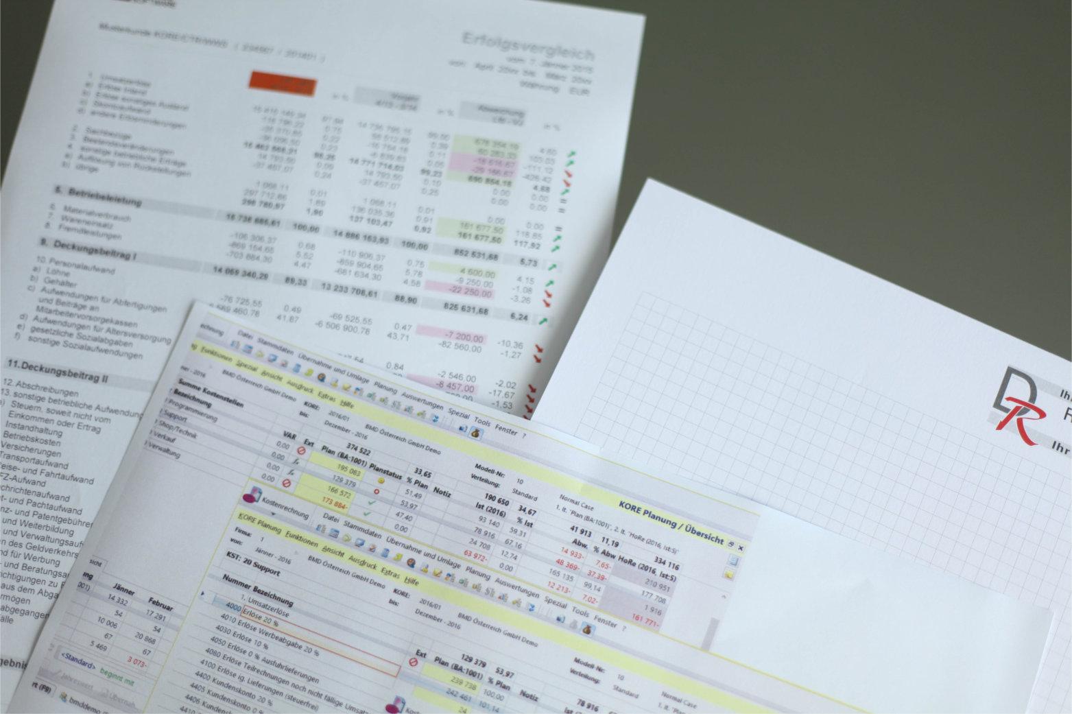 Daxboeck_leistungen_kostenrechnung