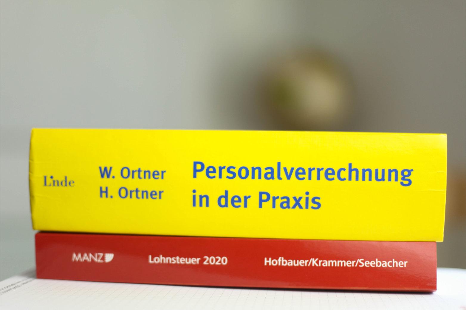 Daxboeck_leistungen_personalverechnung